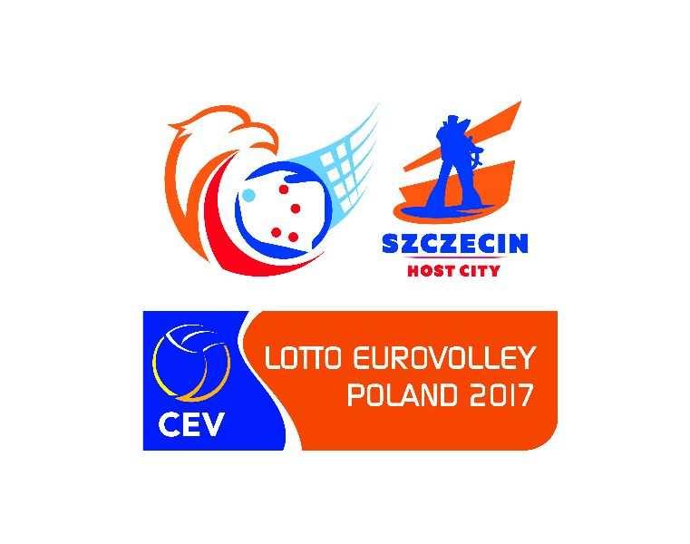 Poland – lotto