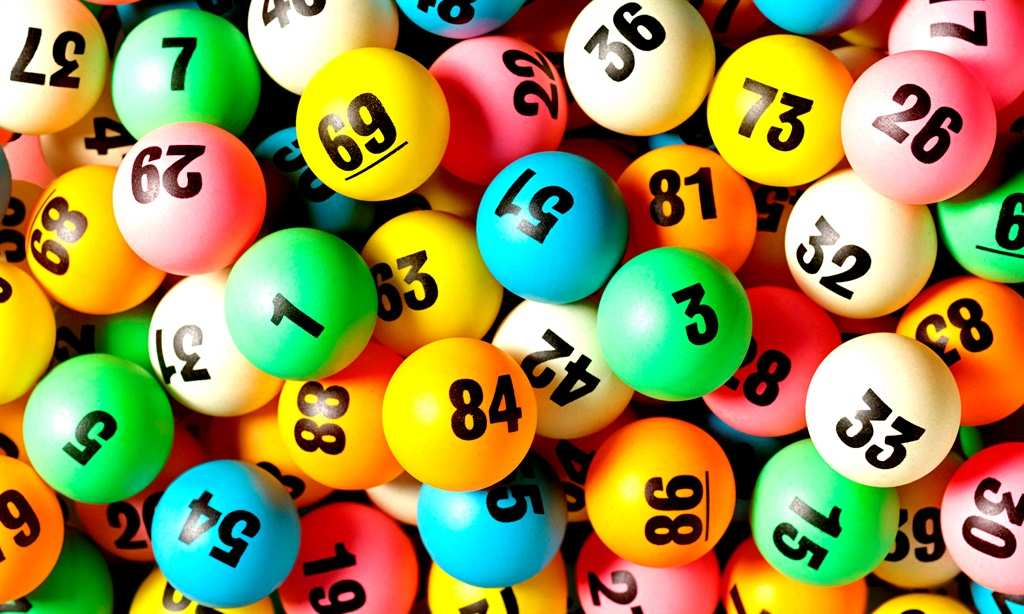 Lotto, powerball results - south africa national lottery