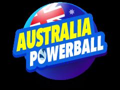 Uuden-Seelannin voimapallo | isot lottot