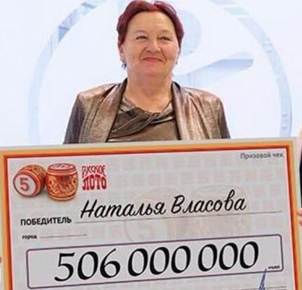 Самые честные лотереи – топ-10 сайтов - sameчас