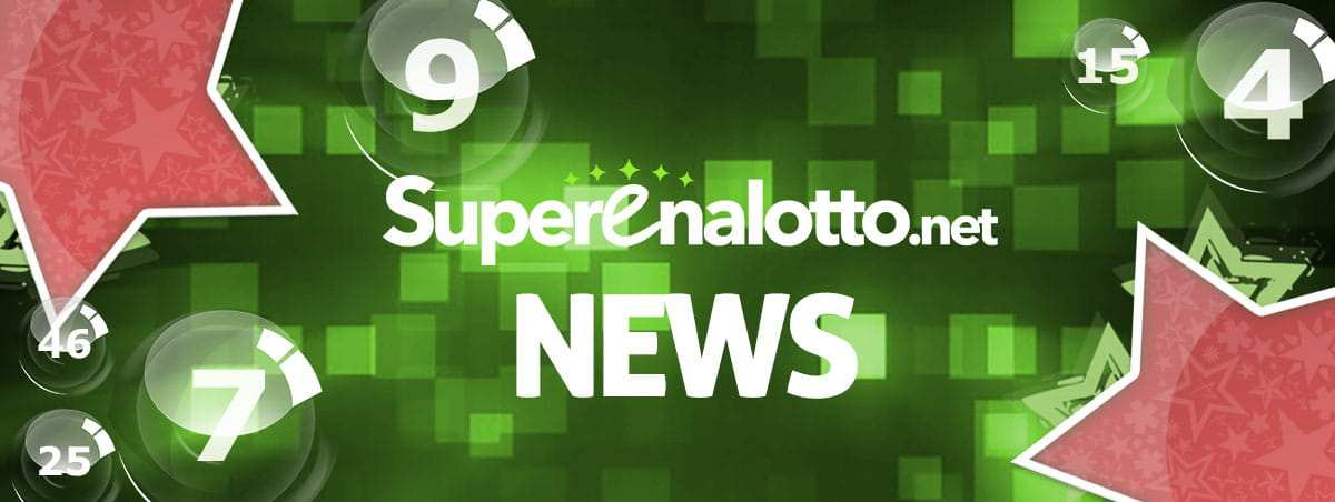 Full whois superenalotto.it - полная whois информация домен / сайт superenalotto.it | портал whois.uanic.name
