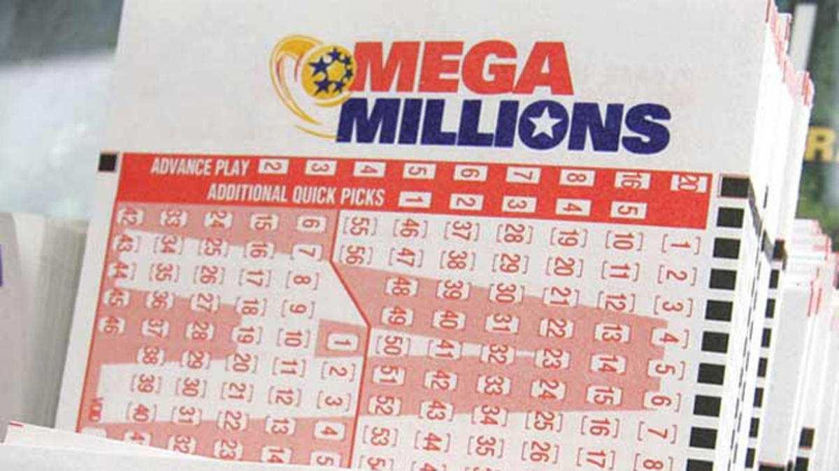 Premios de mega millones | pagos de mega millones