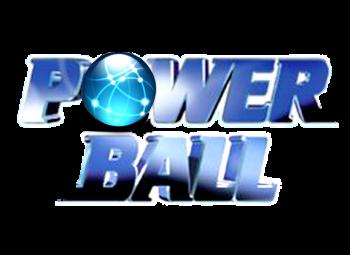 Powerball-wikipedia
