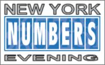 Lotto New York (Nouveau) résultats de loterie & détails du jeu