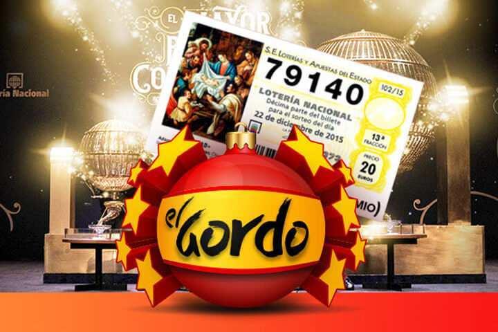 Лотерея la primitiva - как играть из россии | лотереи мира