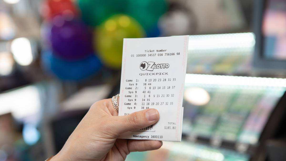 Можно ли как-то улизнуть от блокировки лотерейного интернет-ресурса: алгоритм   big lottos