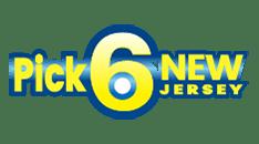 Loterie NJ | choix-6 choix-6