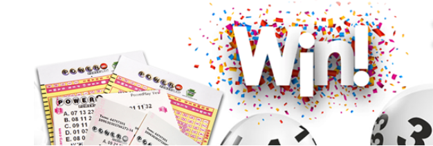 The ultimate guide to buying lottery tickets online