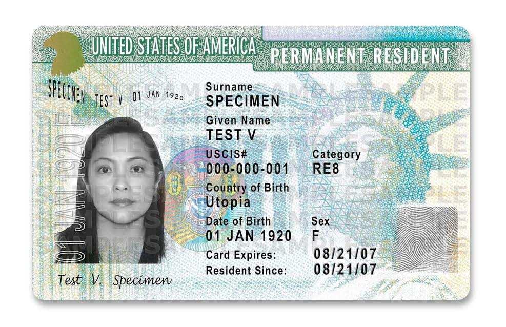 Грин кард лотерея и тур. виза - отказ из-за участия в лотерее — иммигрант сегодня