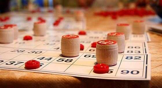 Топ-10 самые большие выигрыши в лотерею   top10x.ru - топ 10 листы и рейтинги топ-10 самые большие выигрыши в лотерею — top10x.ru — топ 10 листы и рейтинги