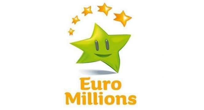 Европейская лотерея eurojackpot