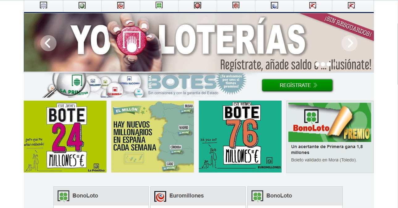 Euromillions lotteria truffe | come individuare una truffa in milioni di euro