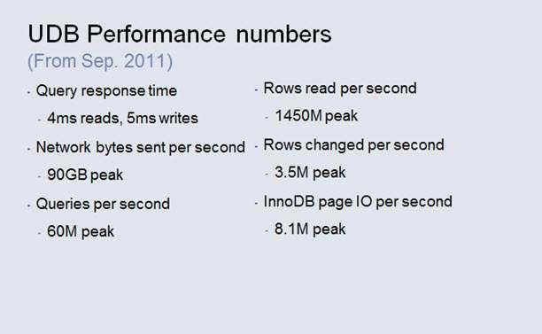 Как пишется миллион восемьсот в цифрах