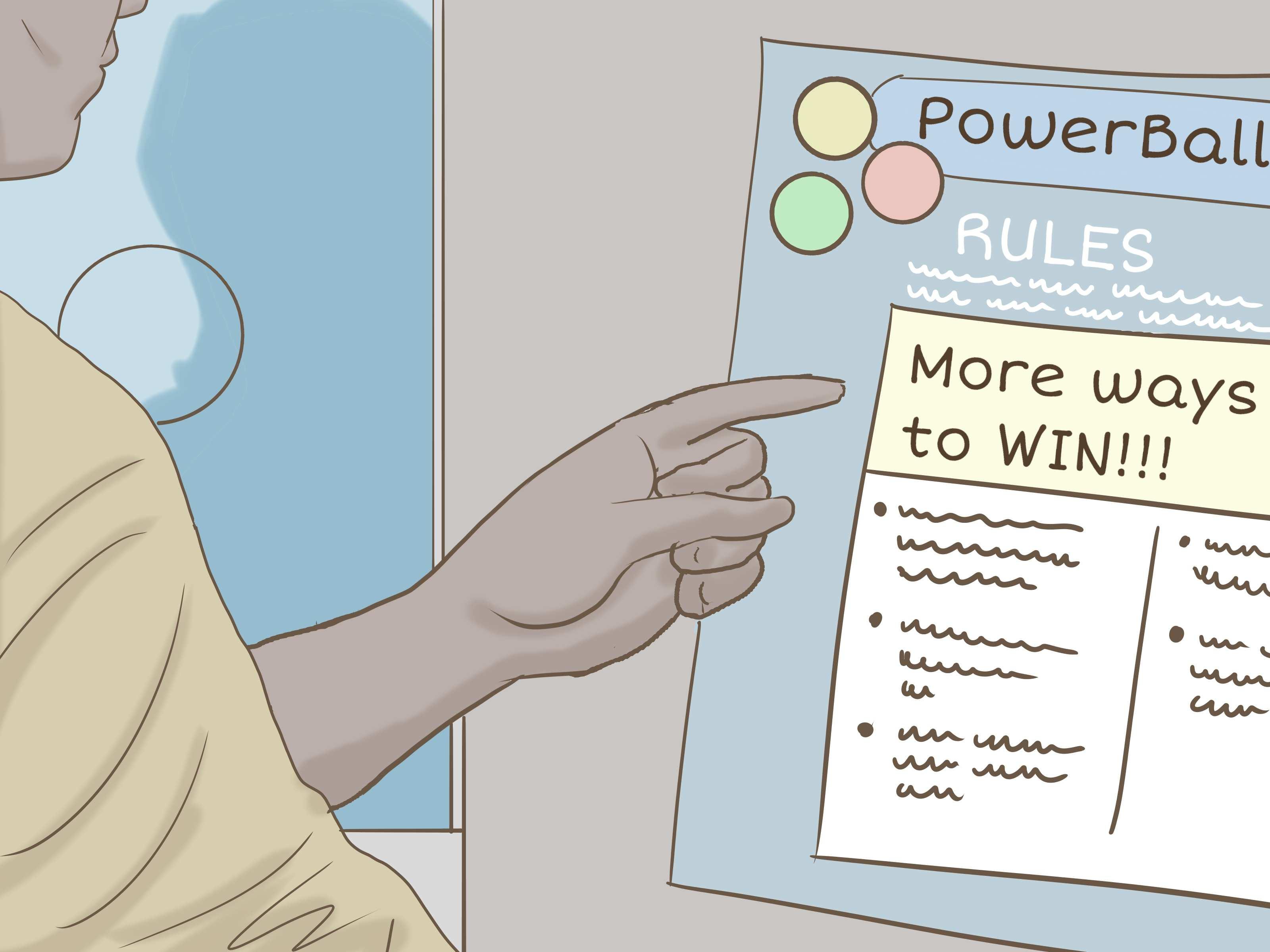 De beste online lotterisidene