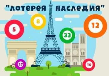 Лотереи // новости по теме // нтв.ru