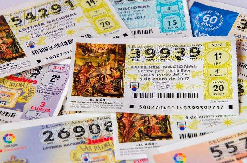 Азартные игры в испании. по карману ли они нам?. испания по-русски - все о жизни в испании