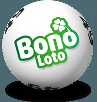 Bonoloto-resultater
