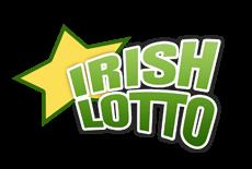 Игорный бизнес ирландии: краткая характеристика и доходы