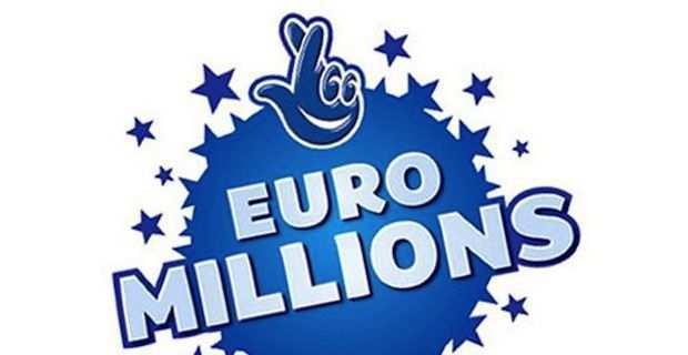Статистика лотереи евромиллионы