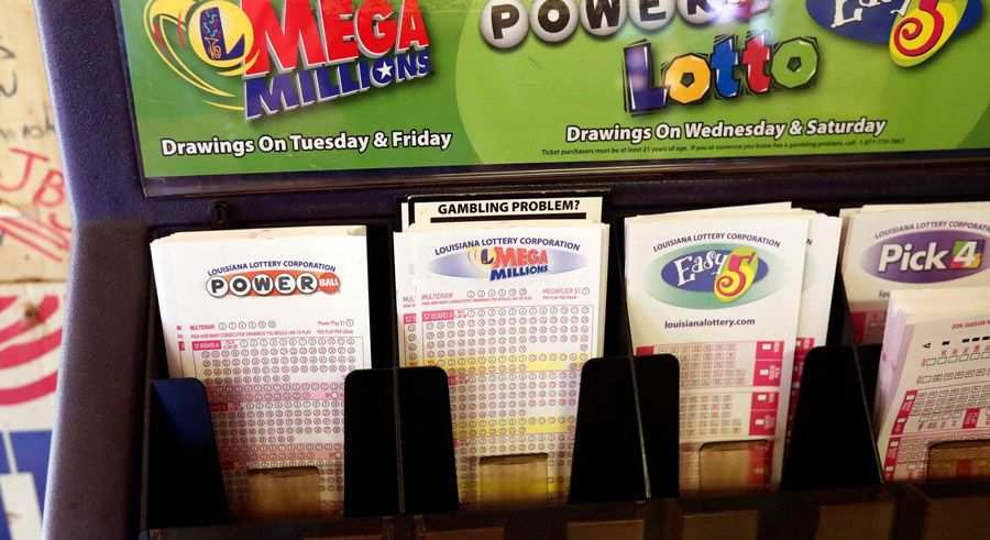 Лотерея powerball australia – официальный сайт лотереи из австралии, билеты и результаты, отзывы, играть онлайн   big lottos