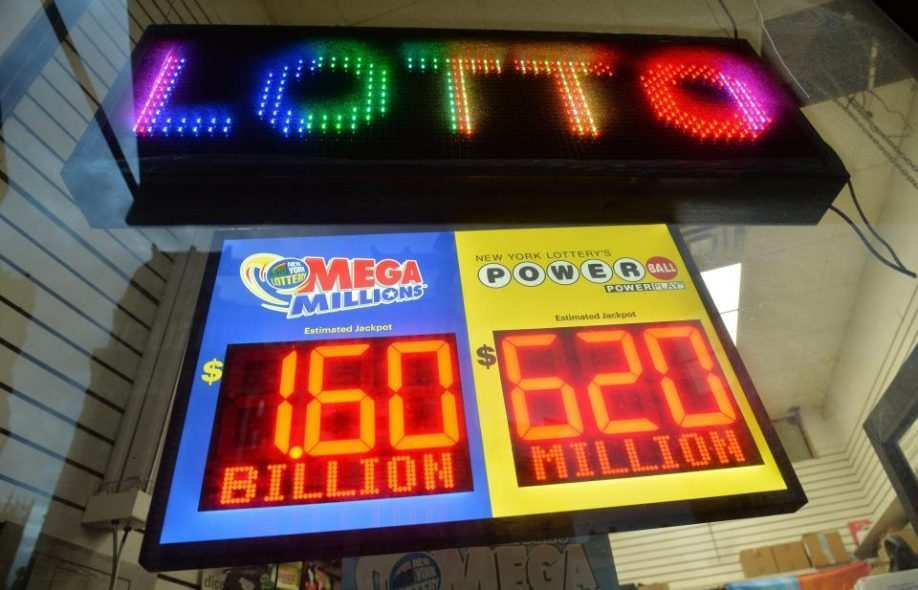 Выигравшая в лотерею миллиард  рублей жительница подмосковья оказалось не такой уж и простой? как сложилась судьба россиян, случайно получивших огромные деньги
