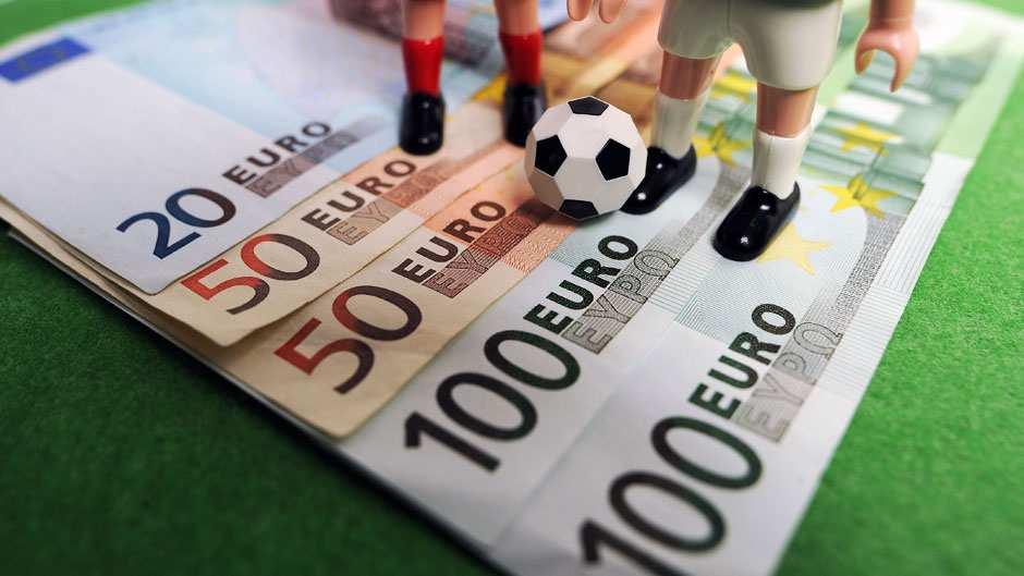 Как делать ставки на лотереи в букмекерских конторах
