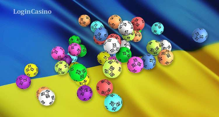 Сорвать джекпот: как поучаствовать в самых известных лотереях мира   brodude.ru