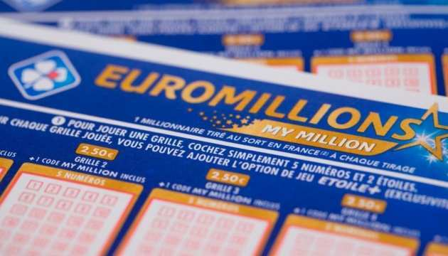 Зарубежные лотереи, в которые могут играть россияне