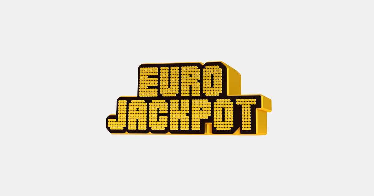 Superenalotto (италия) - описание, как играть онлайн   eurojackpot