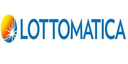 كل ما تريد معرفته عن لعبة اليانصيب - lottomatica.it