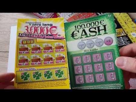 Результаты лотереи «евромиллионы»   тираж: 1364   16 октября 2020