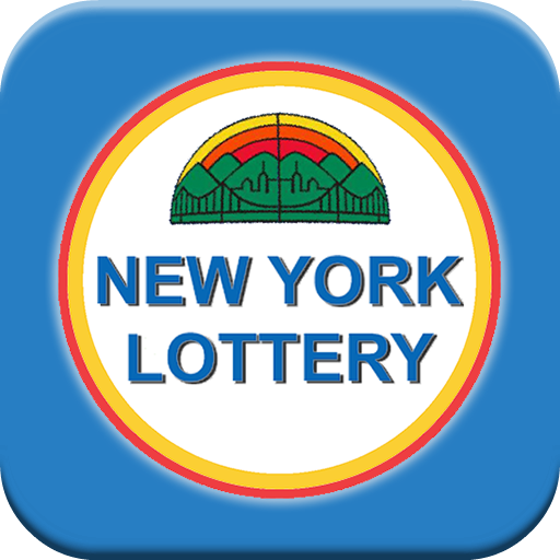 Nj lottery | cash pop cash pop