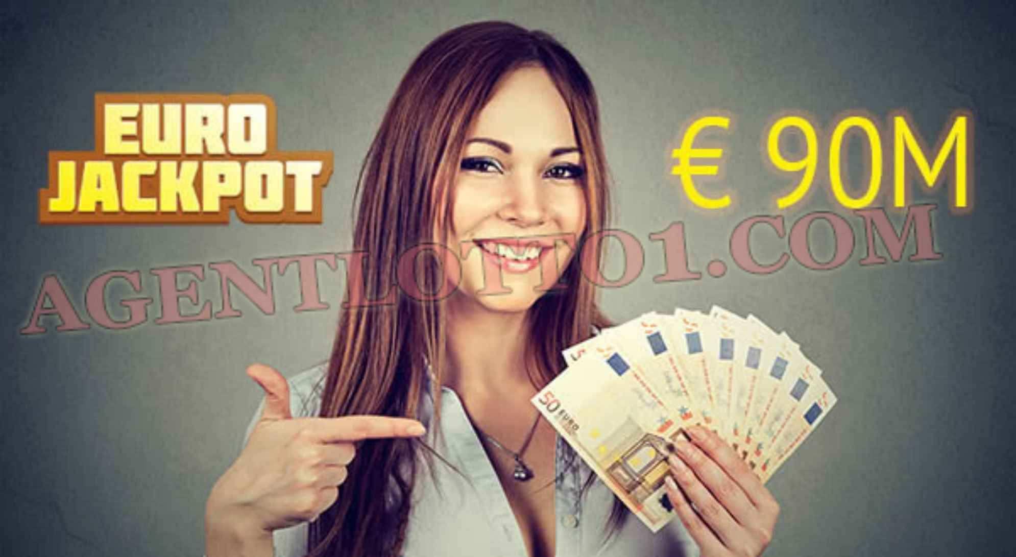 Powerball (пауэрбол) - правила, как играть и призы лотереи. | всемирная лотерея онлайн с my-lotto