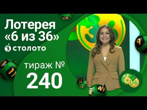 Проверить лотерею cтолото по номеру билета и тиража