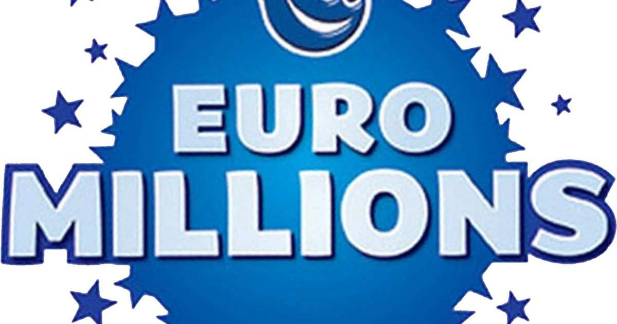 All the latest eurojackpot results online | lottosmile