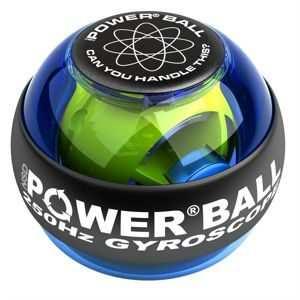 Powerball-arpajaiset - Yhdysvaltain amerikkalaisen loton virallinen sivusto, arvostelut ja tulokset verkossa, Venäjällä | isot lottot
