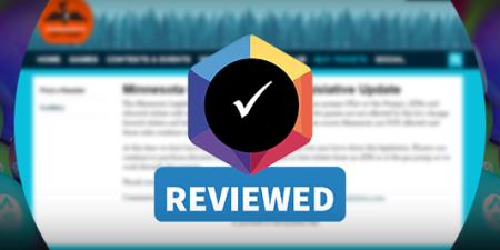 Netlotto review