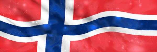 Iceland lotto: последние результаты и информация