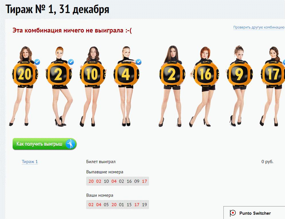Гринкарта ???????? в 2020 году: даты подачи и розыгрыша лотереи dv-2022