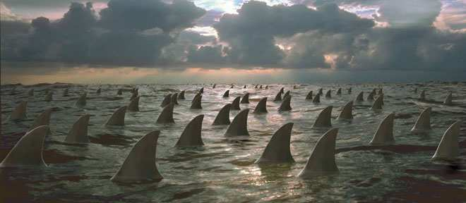 Топ 10 самых известных розыгрышей мира - популярные розыгрыши от дикми